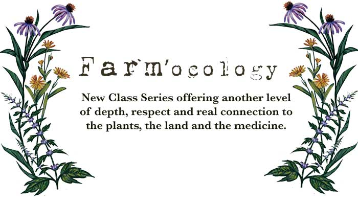 farmocology-header 2